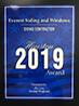 2019 Best of Houston Siding