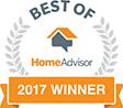 Best of Home Advisor-2017