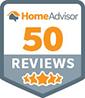 Home Advisor 50reviews