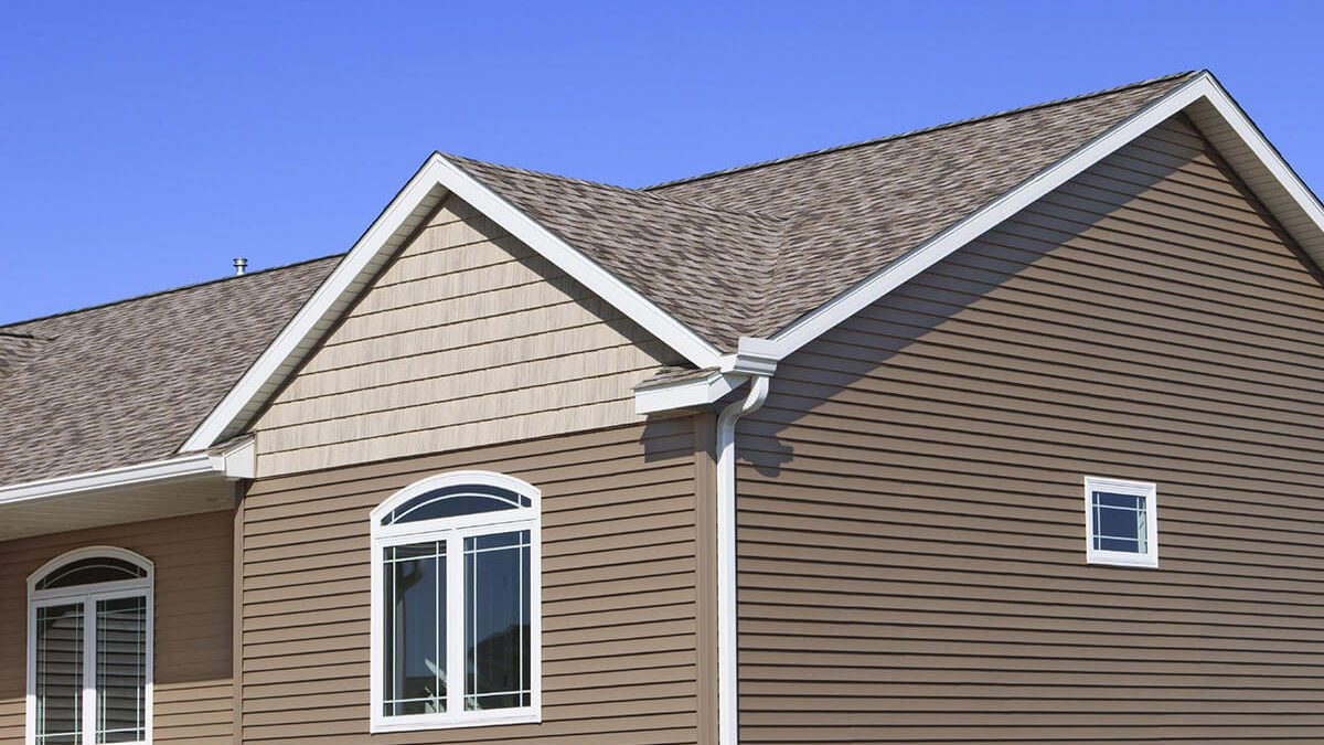 Signs Your Roof Needs To Be Replaced Everest Siding And