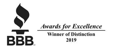 63538_BBB-Winner-of-Distinction-2019_Black-Landscape
