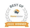 63538_best-oh-home-advisor-202_112x98
