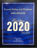 63538_siding-contractor-2020-new